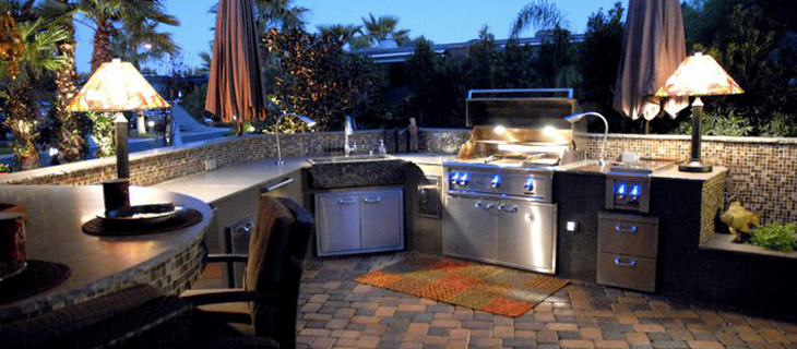 conroe-outdoor-kitchens