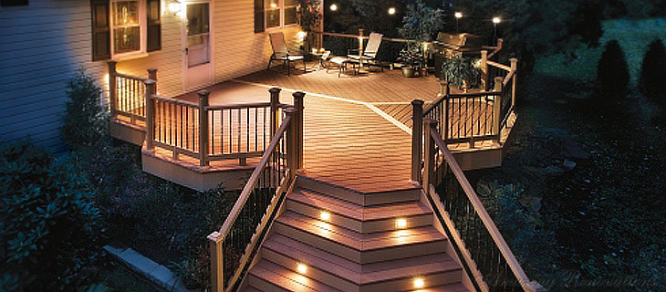decks-and-patios