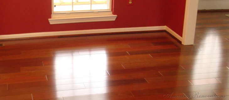 flooring-installations