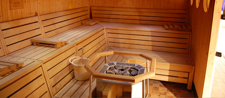 indoor-sauna