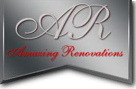amazing-renovations-logo